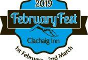 FebruaryFest