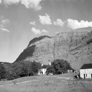Achnacon, Glencoe