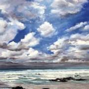 Breezy Shore