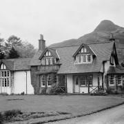 Carnoch House, Glencoe