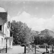 Invercoe House 2