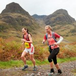 The Glencoe Marathon