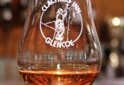 clachaig whisky glass
