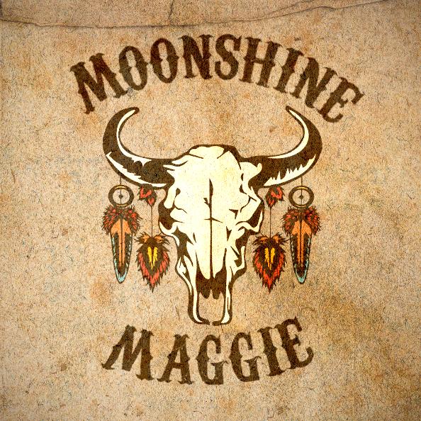 Moonshine Maggie