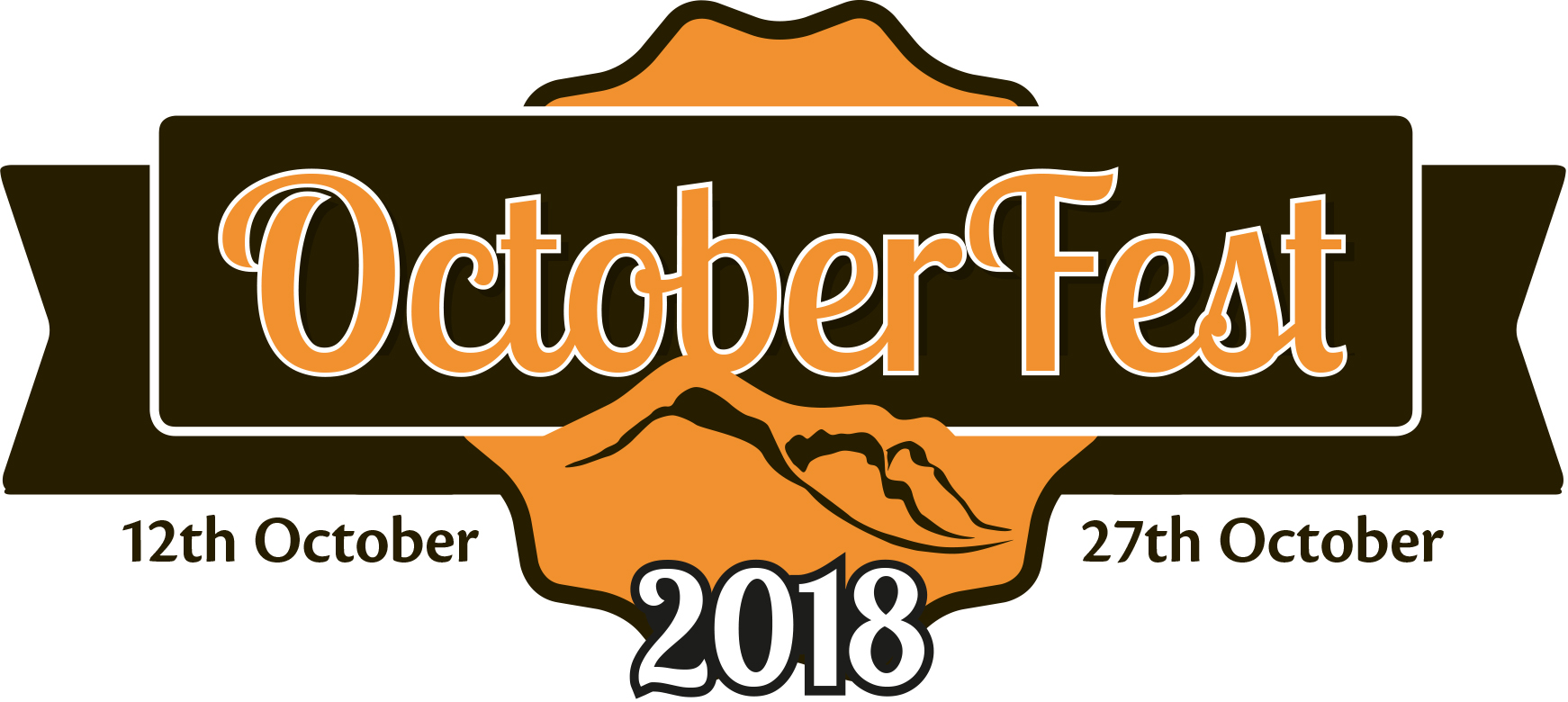Octoberfest 2018
