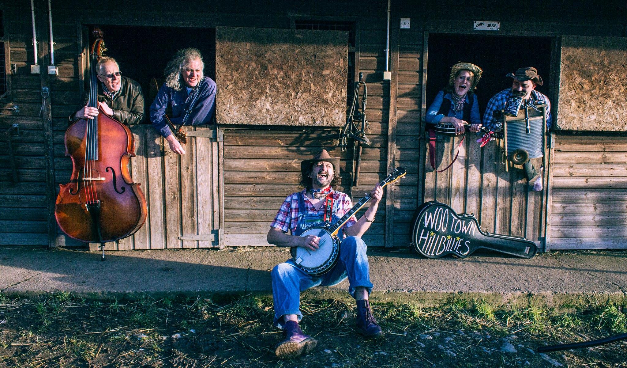 wootown-hillbillies