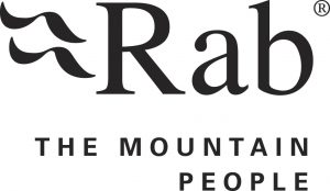 Rab - The Mountain People