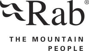 Rab - The Mountain People