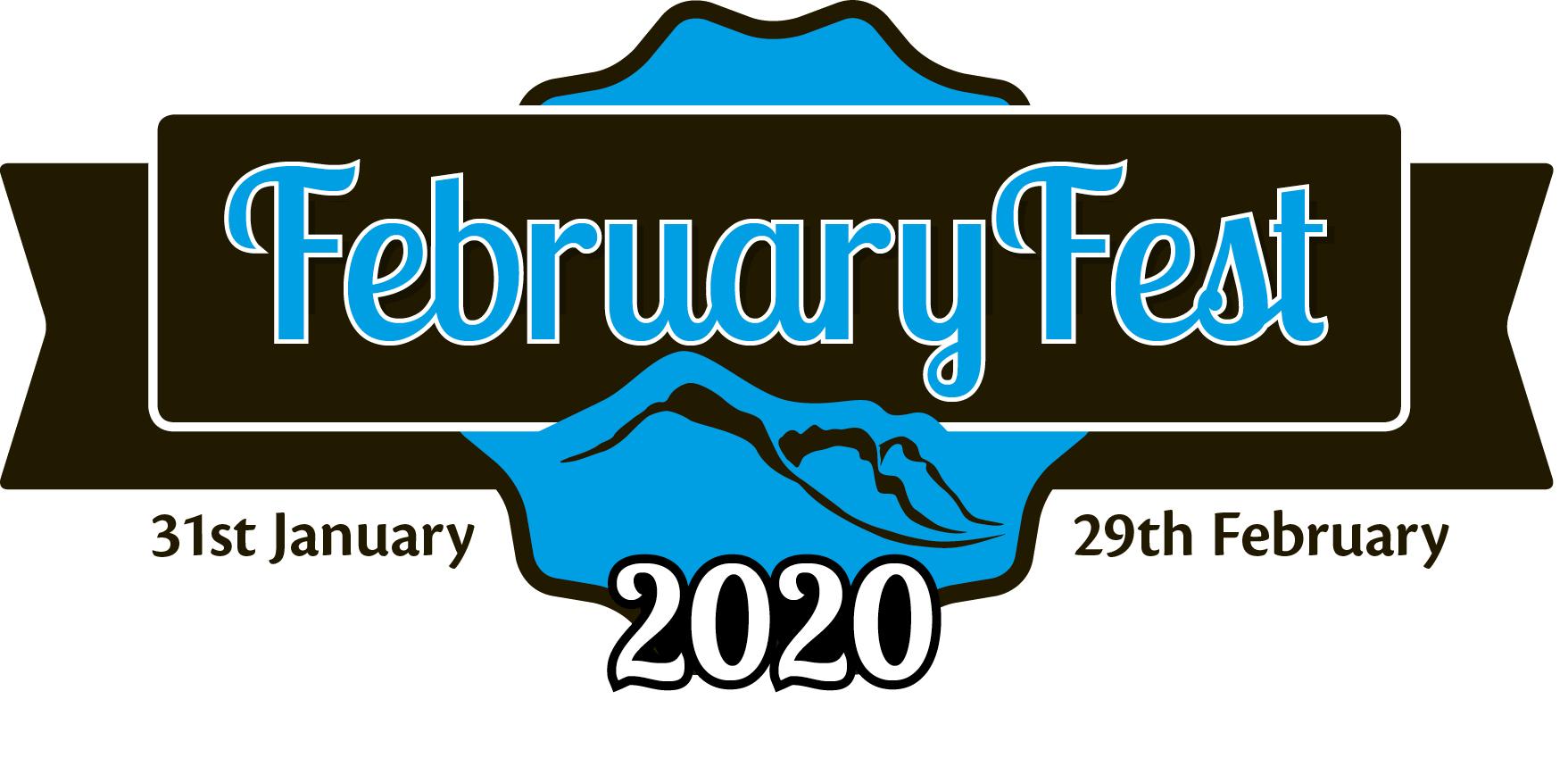 Clachaig February Fest 2020